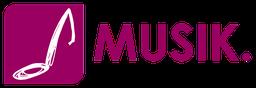 Impressionen zu Musik