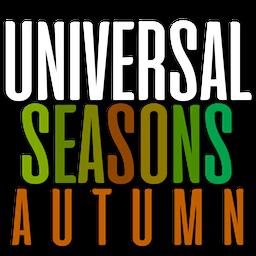 Universal Seasons