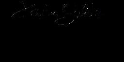 Logo Airlebnisfotografie Karin Gubler