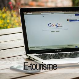 Etourisme office de tourisme Lac de Trémelin partenaires
