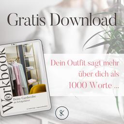 Download free Ebook Stiltipps für Unternehmerinnnen