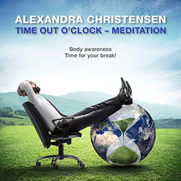 Time out o'clock - Meditation