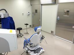 手術室イメージ