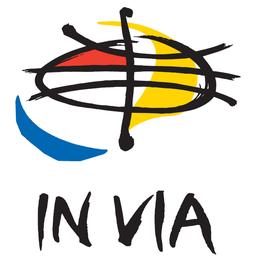 IN VIA - Freiwilligen-Zentrum Augsburg