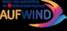 Kinder- und Jugendstiftung  AUFWIND - Freiwilligen-Zentrum Augsburg