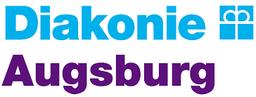 Diakonie Augsburg - Freiwilligen-Zentrum Augsburg