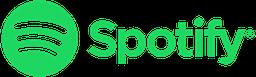 Alex white Spotify music
