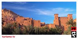Marruecos en Turismo Tv