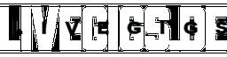 LIVEGIGS in Symbadische Portale #Livegigs