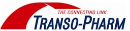 Transo-Pharm;transopharm