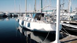 Bootskauf worauf achten
