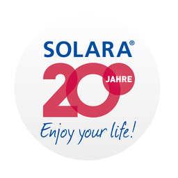 Specialist in solar systems for 20 years. Solar power for every need: RV, yacht, holiday home and commercial applications.