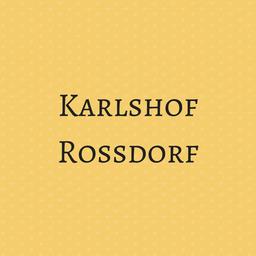Karlshof Roßdorf