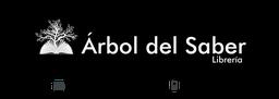 Librería Árbol del Saber, Misanlta