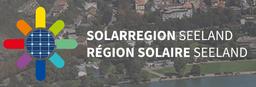 Solarregion Seeland