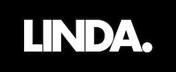 LINDA.NL en interview Kim Kromwijk-Lub