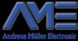 Materialmanagement für Ihre Lohnbestückung Beschaffung von Leiterplatten und elektronischen Bauteilen Beschaffung zweiseitiger Standard-Leiterplatten bis zum x-lagigen Multilayer Recherche nach alternativem und kompatiblem Ersatz für abgekündigte Bauteile