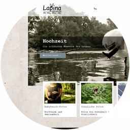 Lapina - Fotografin aus Burscheid
