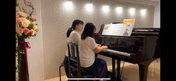 北田辺 西田辺 ピアノ教室