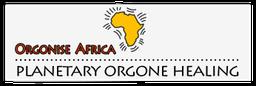 Produkte von Orgonise-Africa