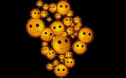multipliez le bonheur, le bonheur en entreprise