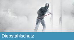 Schutznebel, Sicherheitsnebel, Securityfog, Security Nebel, Nebelanlage, Schutznebelsystem,