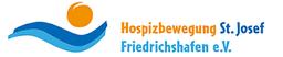 Hospizbewegung St. Josef