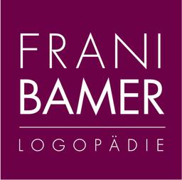 Frani Bamer Logopädin