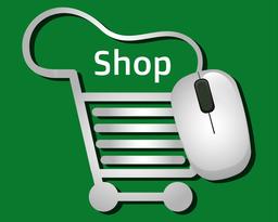 Pepita Shop
