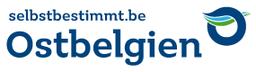 Logo der Dienststelle für Selbstbestimmtes Leben