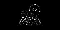 beFig(ビーフィグ)地域活性化支援アイコン