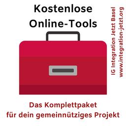 Ai Basel, ai Stimm!; Plattform für kantonale Initiativen und Referenden