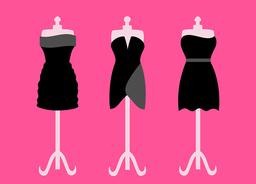 Ordnung im Kleiderschrank - was soll ich anziehen?