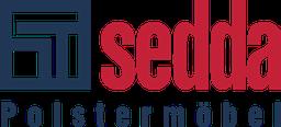 Polstermöbel von Sedda