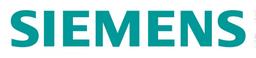 Kücheneinbaugeräte von Siemens