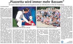 Kreiszeitung29.5.2017