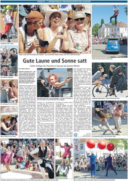 Kreiszeitung 29.5.2017-2