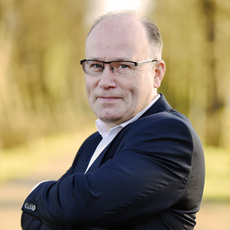 Ger Smeets is mede-eigenaar van Triple A Solutions