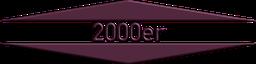 2000er Musik