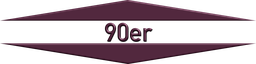 90er Musik