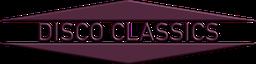 Disco Classics Musik