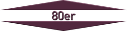 80er Musik