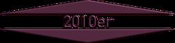 2010er Musik