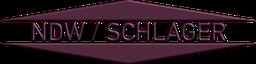NDW / Schlager Musik