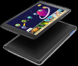 Lenovo Tablet E8