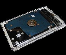 教室オリジナルHDD320GB