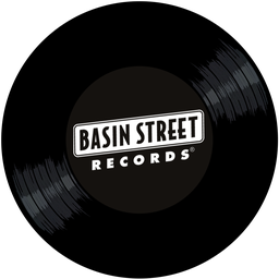 the Funky Soul story - Basin Street Reccords
