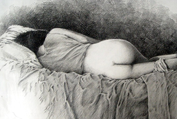 freestyle erotic bilder poster