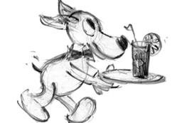 comic cartoon bilder poster kunstdrucke