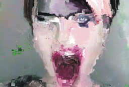 artworker henryo der aufschrei